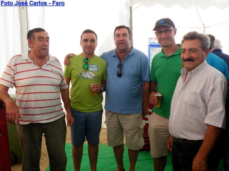 Derby Olhão 2016 056.JPG