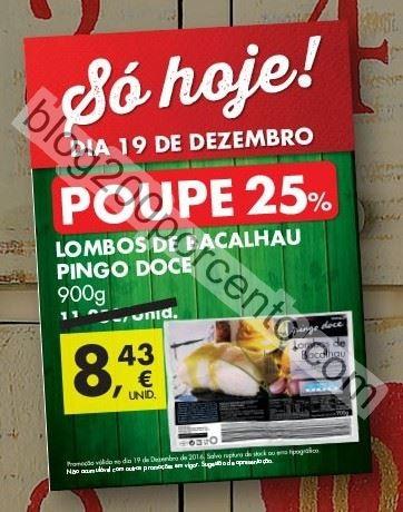 Promoções-Descontos-26795.jpg