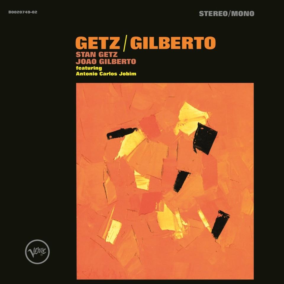 Getz_Gilberto Like a Man jpg