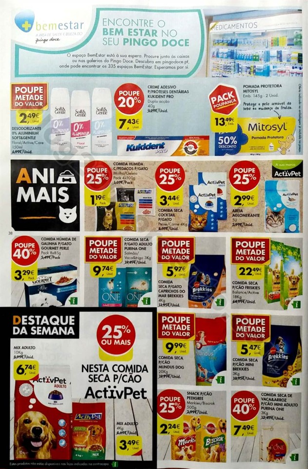 antevis+úo folheto pingo doce fevereiro_38.jpg