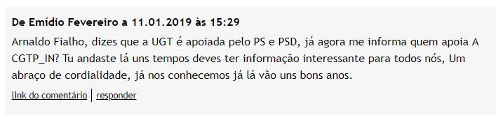 EmidioFevereiro.png