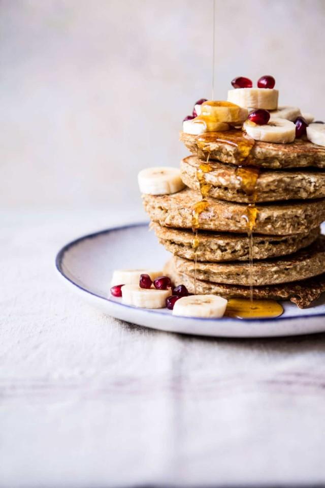 Healthy-Chai-Banana-Pancakes-1.jpg