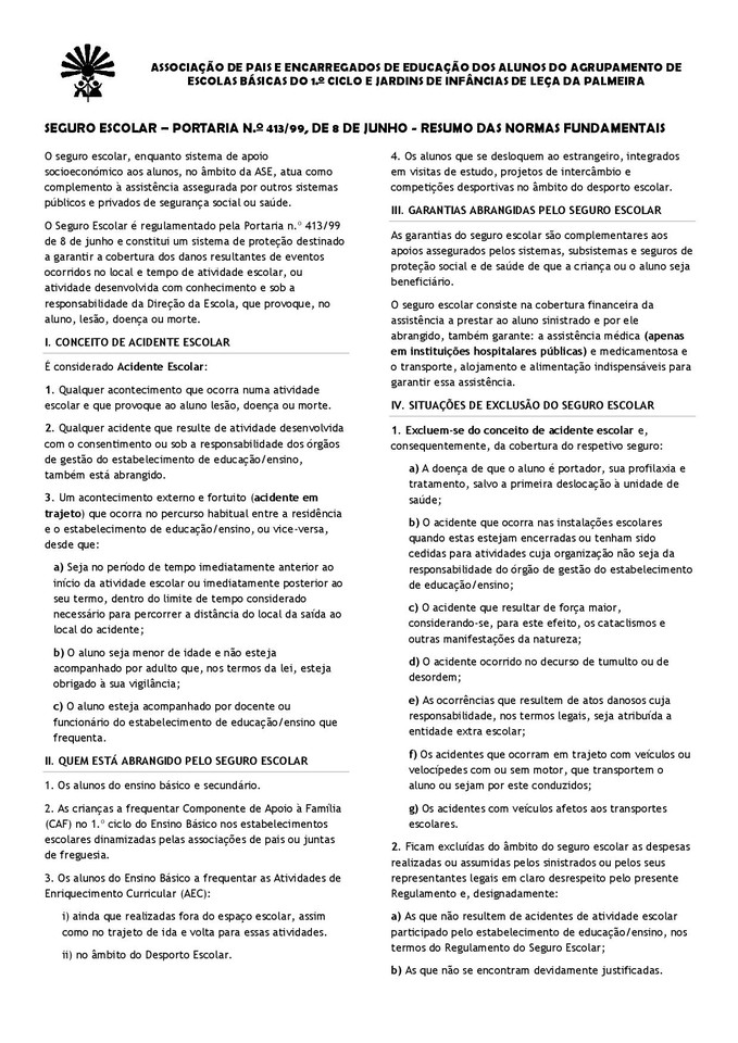 APAIS_ResumoSeguroEscolar_2016-2017-page-001.jpg