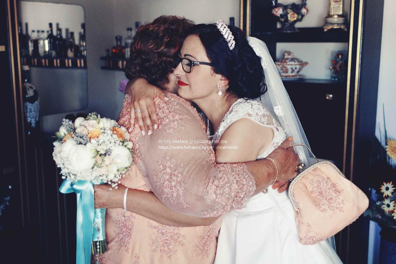 Casamento - Olga & André (70) - assinada.jpg