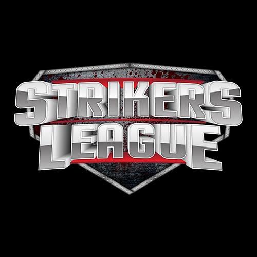 strikers league.jpg
