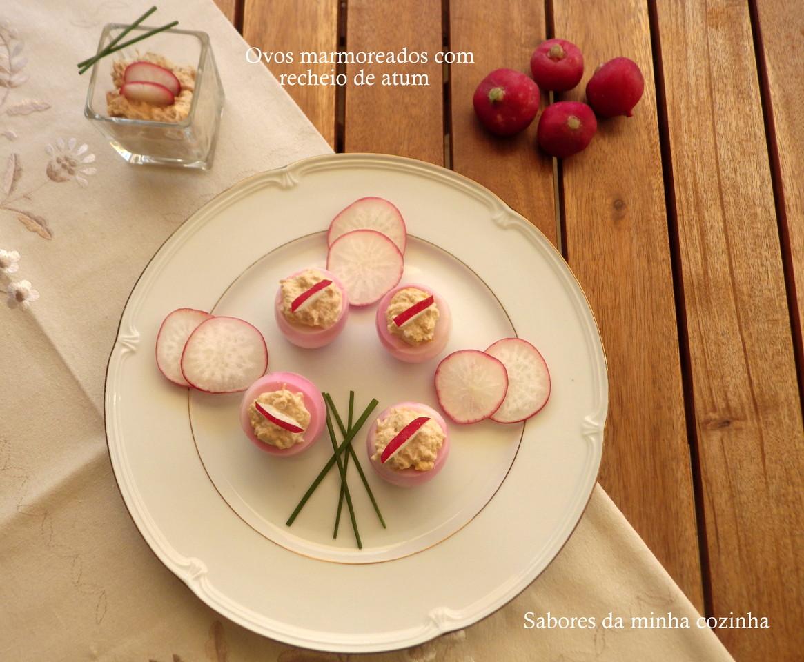 IMGP5807-Ovos marmoreados com recheio-Blog.JPG