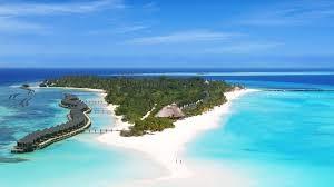 Maldivas foto.jpg