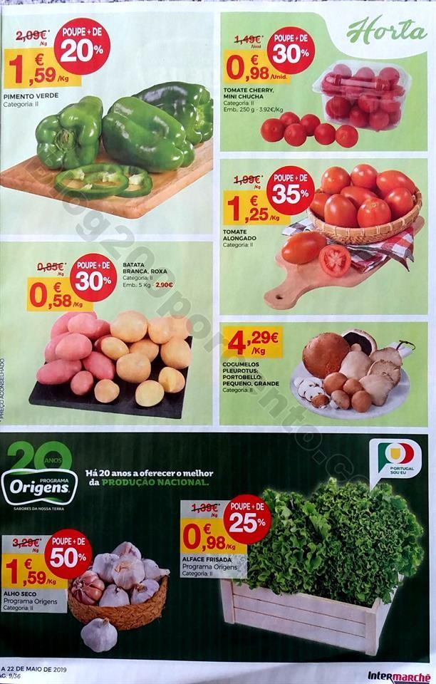 folheto Intermarche 16 a 22 maio antevisao_9.jpg
