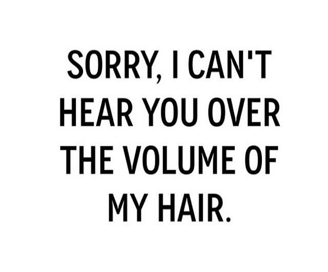 sorry-i-cant-hear-you-over-the-volume-of-my-hair.j