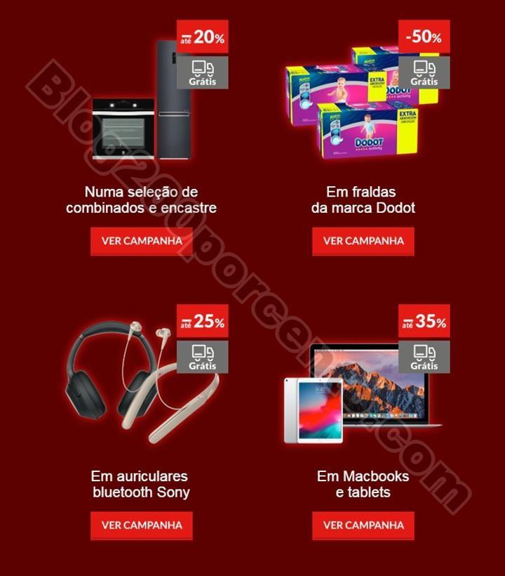 01 Promoções-Descontos-33405.jpg