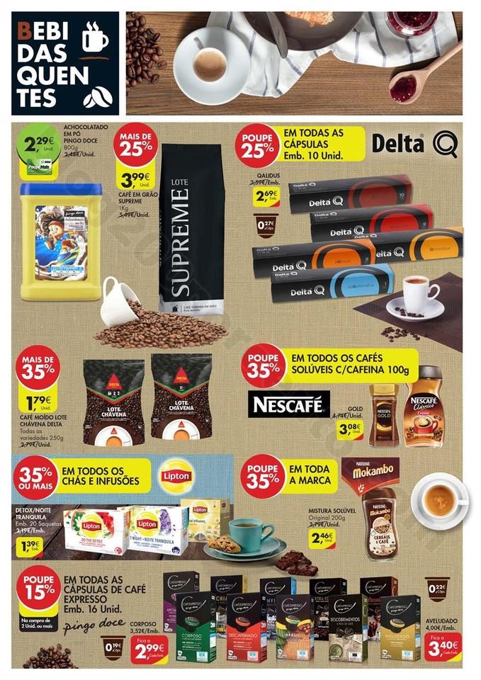 folheto_17sem40_seg1_poupe_esta_semana_021.jpg