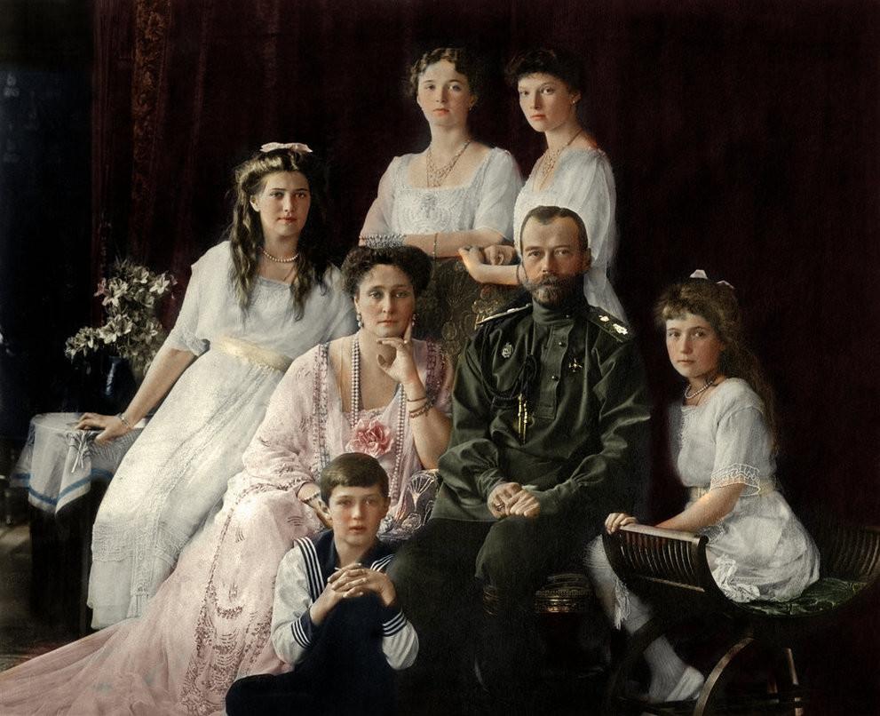 Romanov.jpg