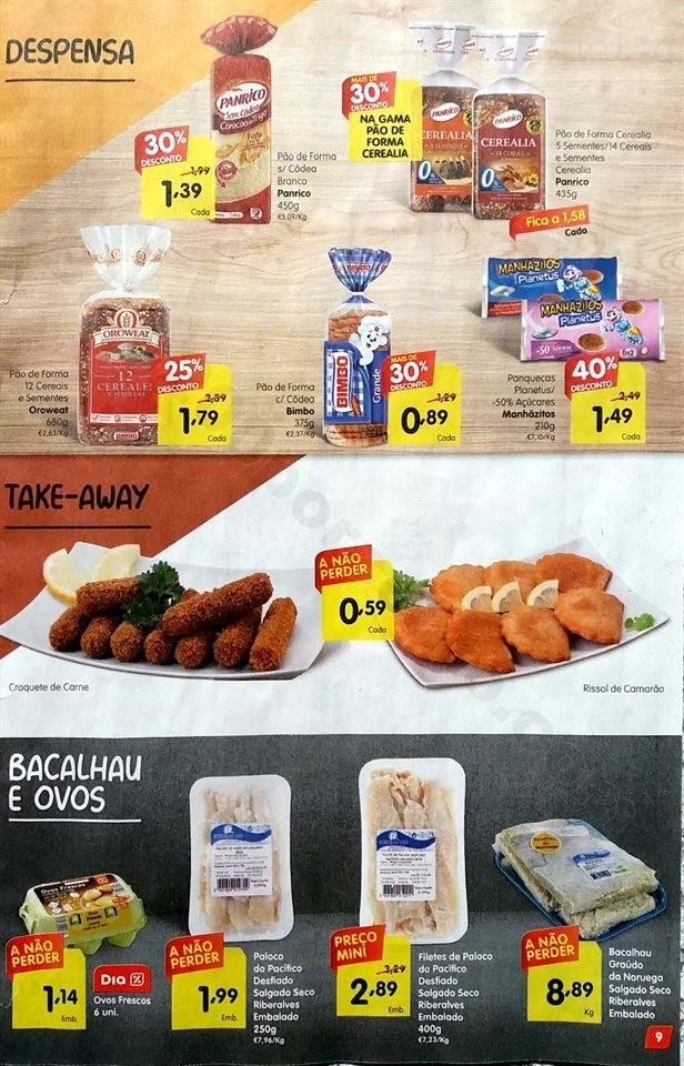 antevisao folheto minipreço 7 a 13 março_1 (9).j