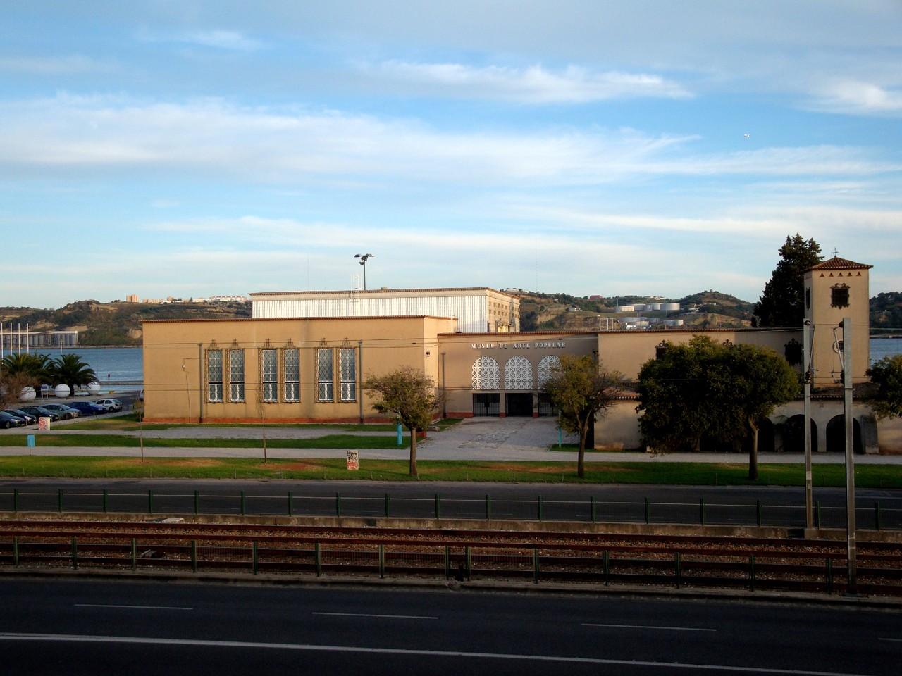 Museu_Arte_Popular_-_Lisboa.JPG