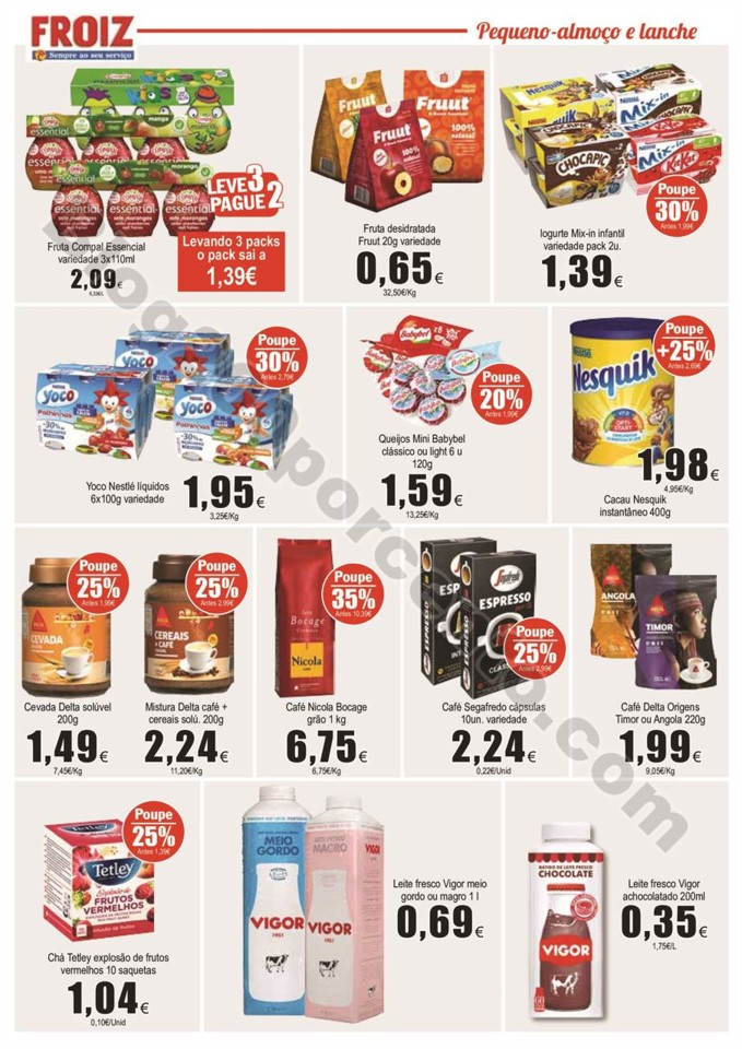 387328873-supermercado_010.jpg