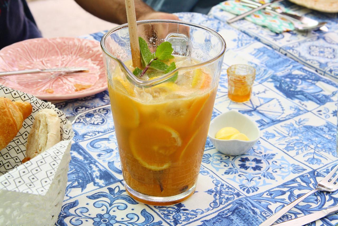 brunch-europa-laranjada.jpg