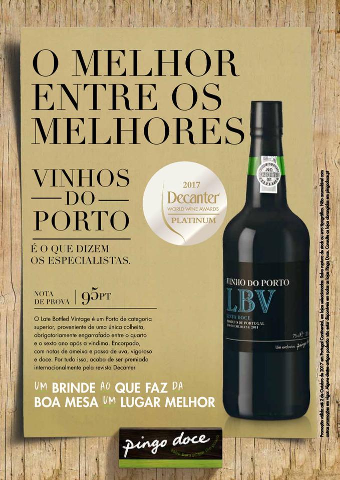 folheto_17sem37_feira_dos_vinhos_grande_Page32.jpg