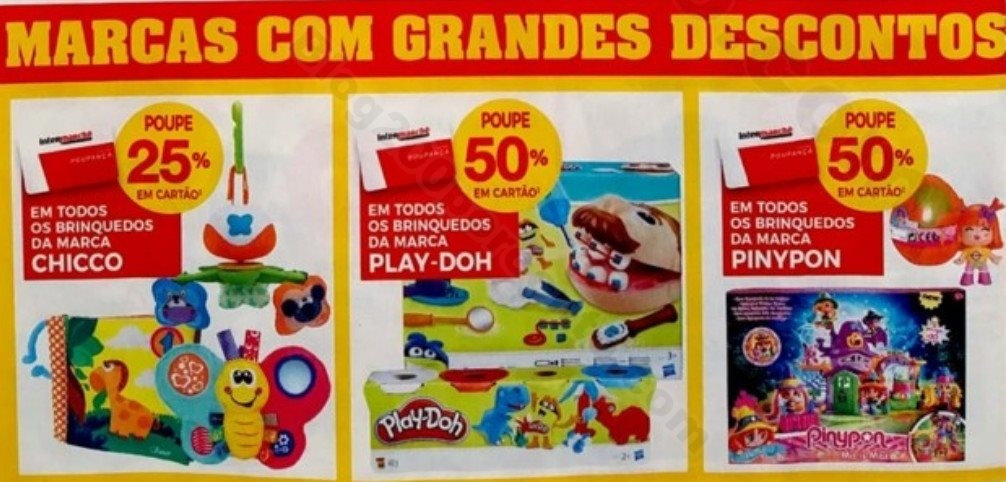01 Promoções-Descontos-32641.jpg