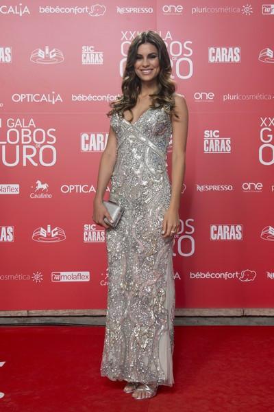Carolina Loureiro 6.jpg