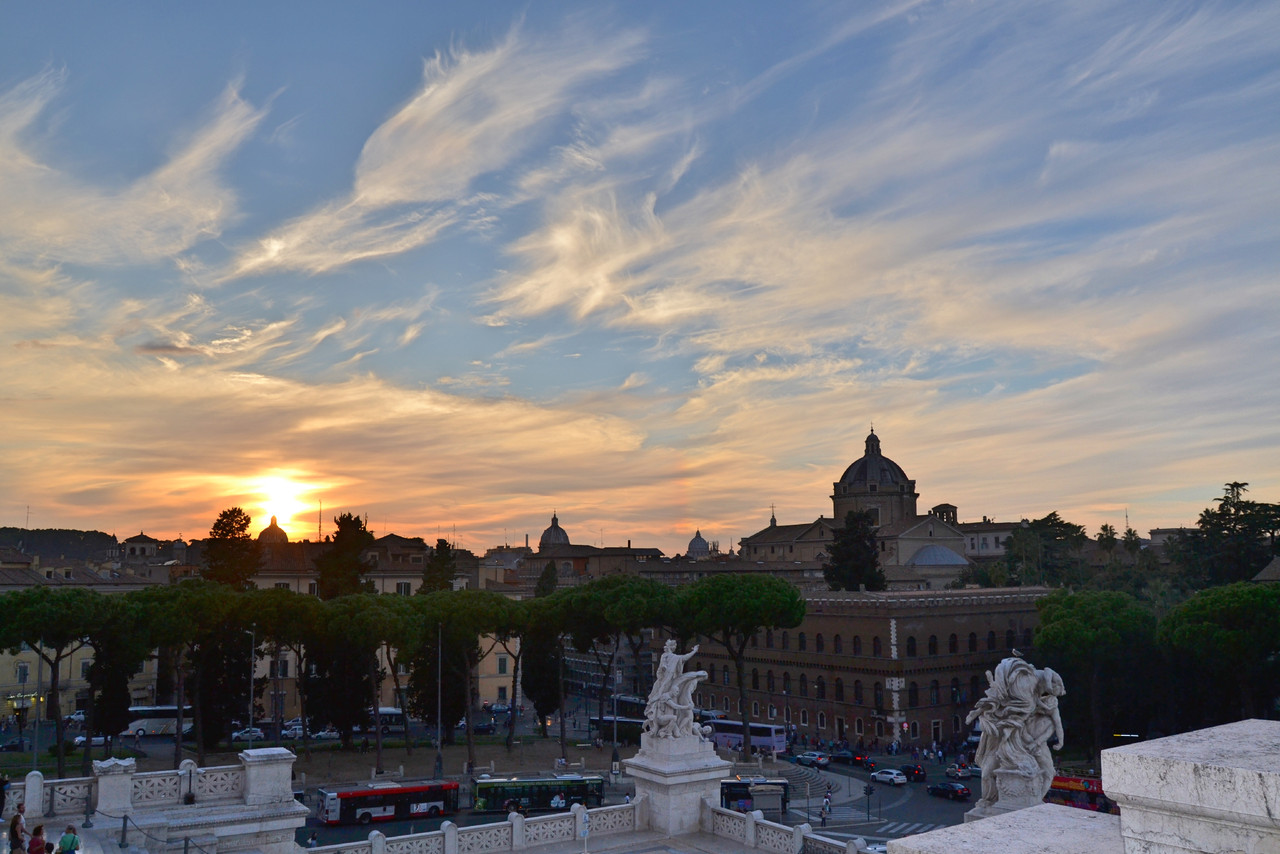 Roma12.jpg