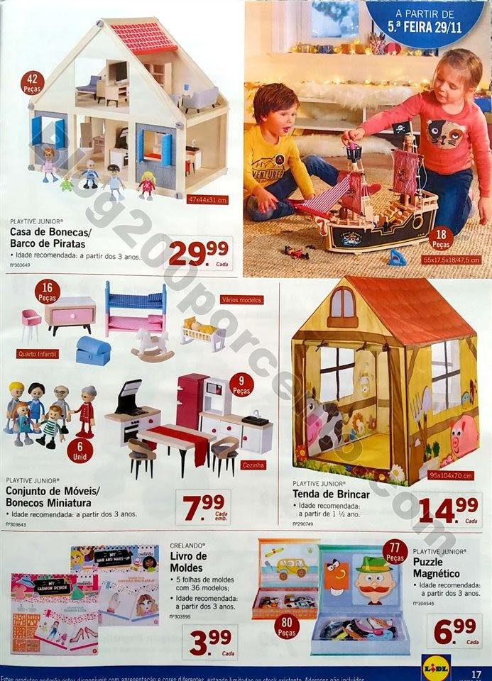 bazar lidl 26 e 29 novembro brinquedos natal_17.jp