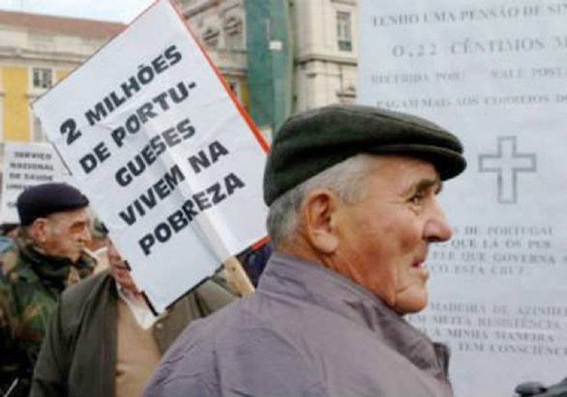 2-milhões-de-portugueses-vivem-na-pobreza.jpg