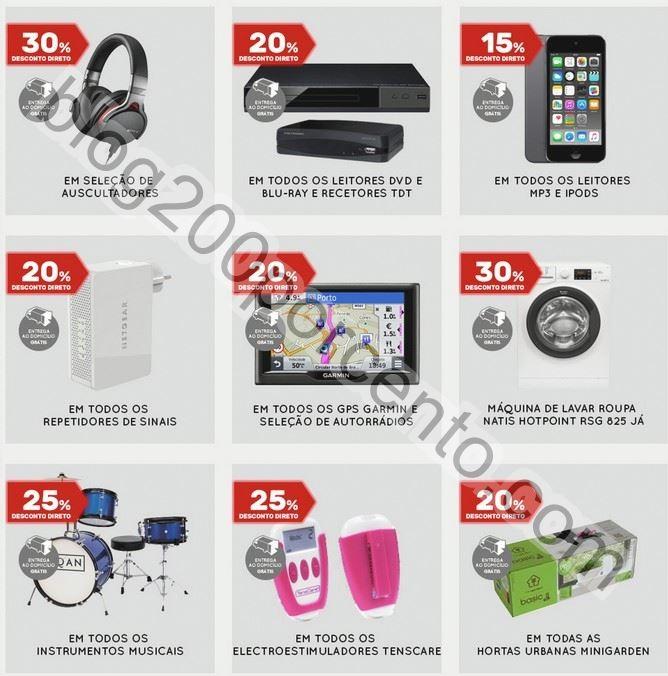 Promoções-Descontos-25678.jpg