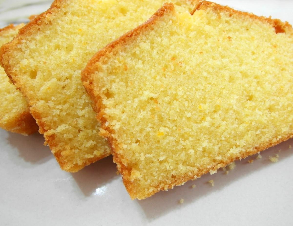iguaria-bolo-uma-laranja.jpg