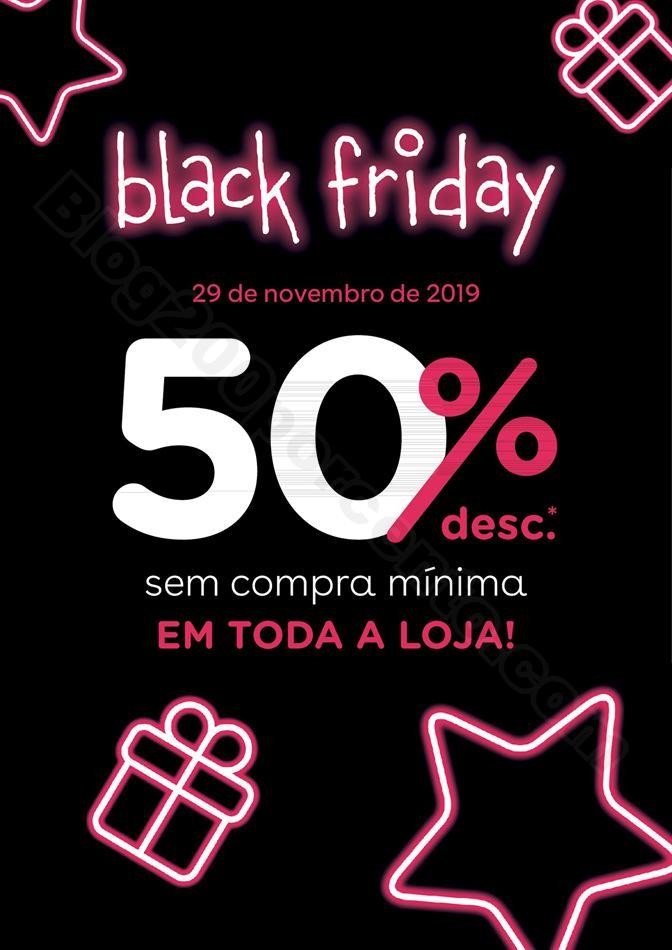 black friday toysrus 29 novembro p1.jpg