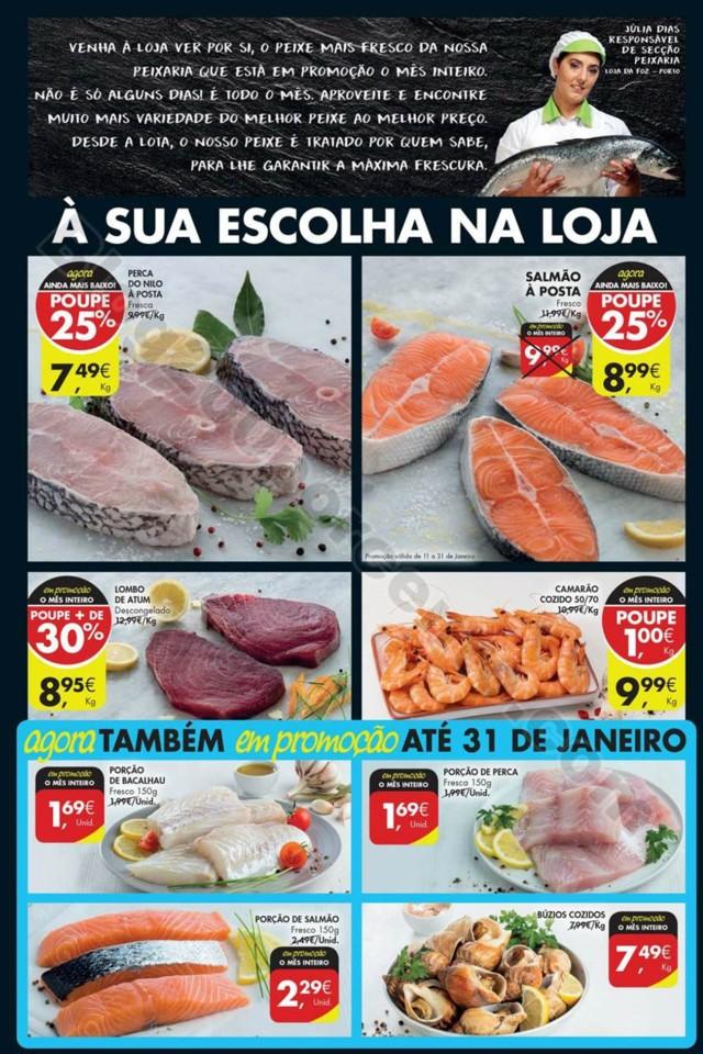 Antevisão Folheto Pingo Doce Super 23 janeiro p3.