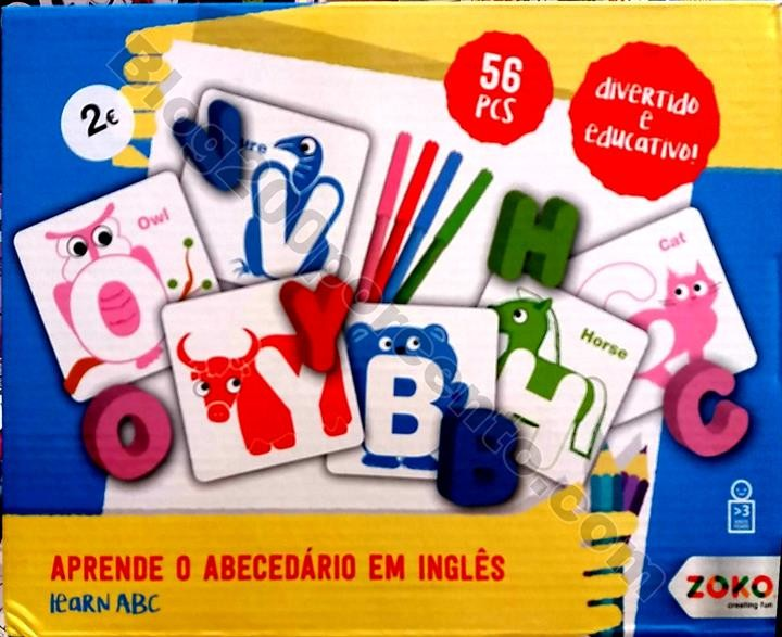 avista dia 15 brinquedos_15.jpg