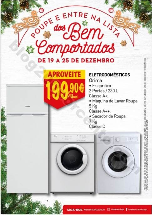 Promoções-Descontos-29807.jpg