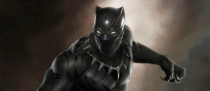 black-panther-banner.jpg