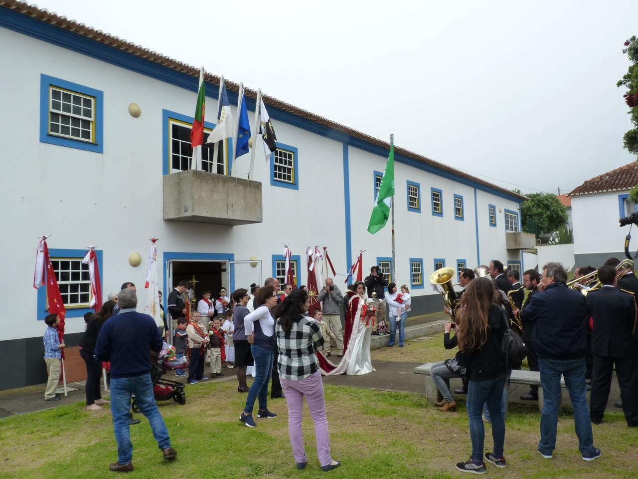Festa Espírito Santo - Sopas 1.JPG