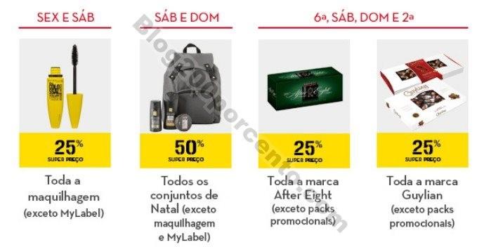 01 Promoções-Descontos-32054.jpg