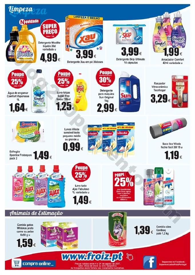 01 Folheto Froiz promoções até 24 agosto p16.jp