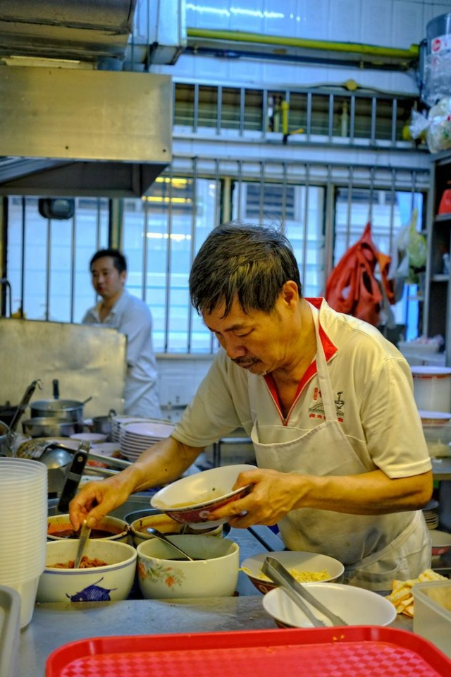 Hill-Street-Tai-Hwa-chef.jpg