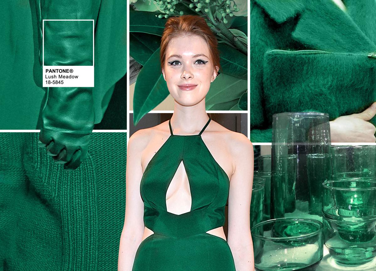 moodboard-pantone-fashion-color-report-2016-lush-m