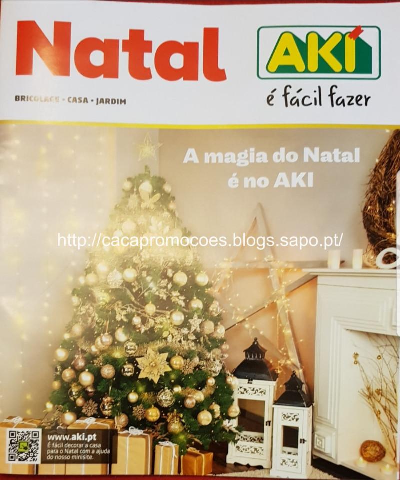 natal aki_Page1.jpg