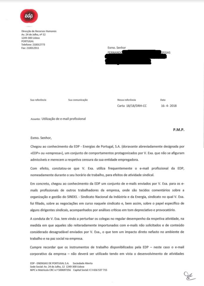 Carta18.png