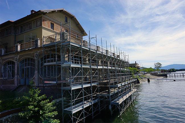 Varese_11.jpg