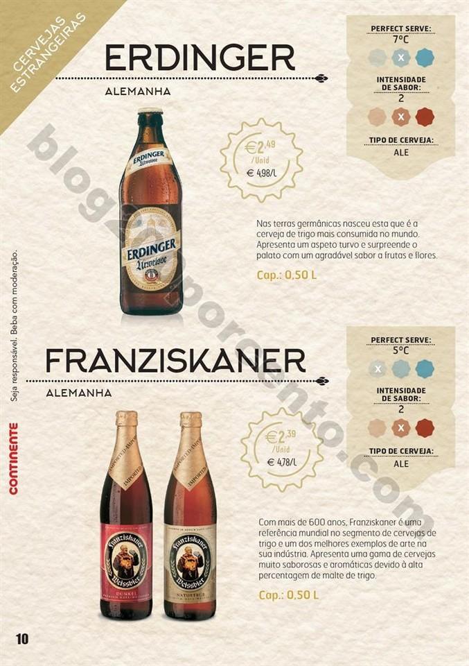 01 guia cervejas cnt d10.jpg