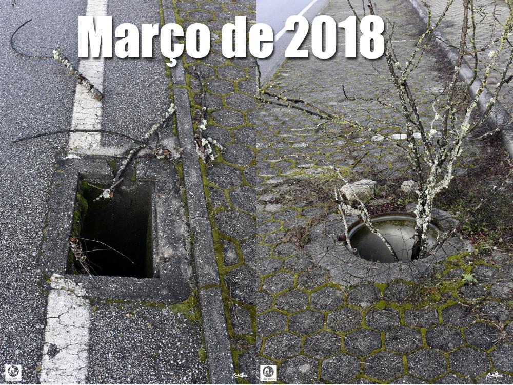 01 04 Março 2018.jpg