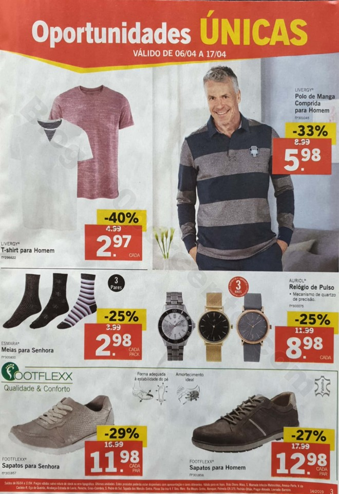 Stock Off LIDL 6 a 17 abril (3).jpg