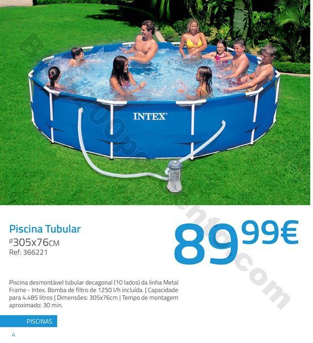 deborla-piscinas-2019-deborla_003.jpg