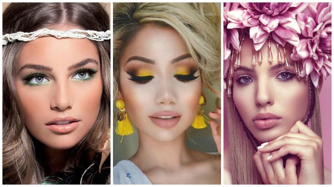 maquilhagem-primavera-verao-2017-tendencias-inspir