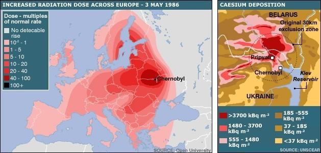 chernobyl2.jpg