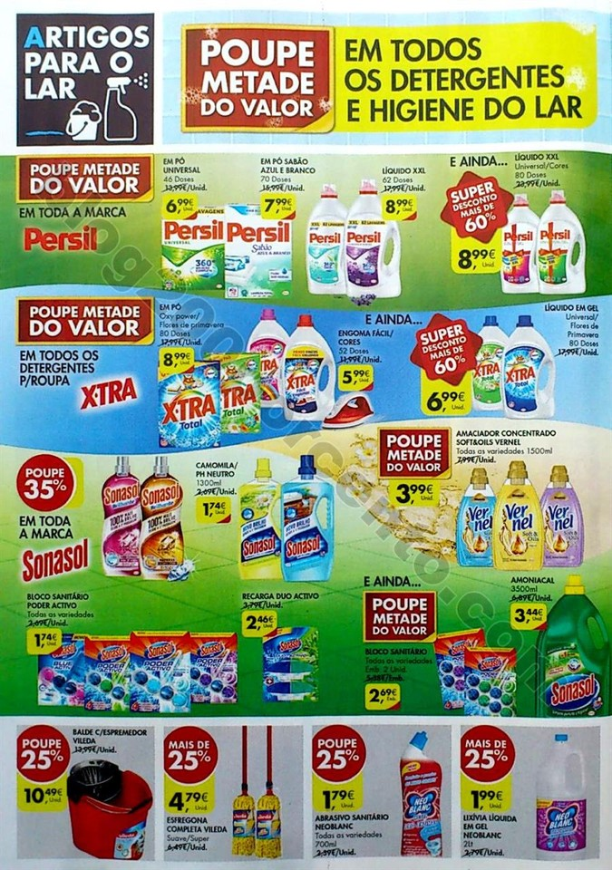 antevis+úo folheto pingo doce_36.jpg
