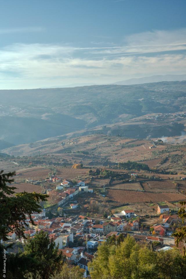 2017.- Pelo Douro no outono II (563).jpg
