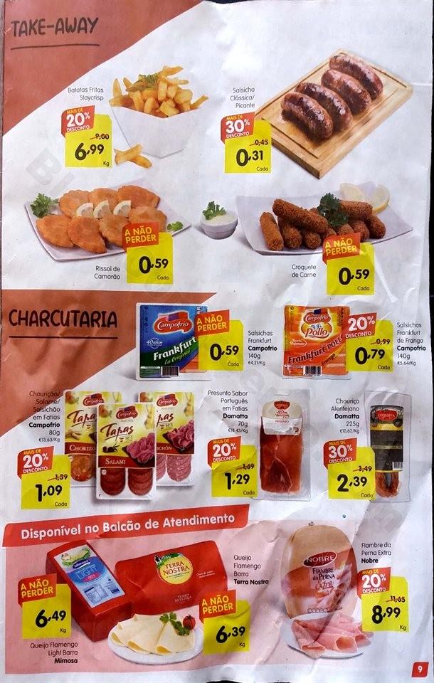 folheto minipreco 7 a 13 fevereiro_9.jpg